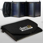Girafus-Solar -Girafus-Solar -2xUSB Output 14W 2.2A Girafus® Lunó Universal Outdoor Solar Charger for Smartphone GPS iPhone iPod iPad Tablet Samsung, HTC, Nokia with inside Pocket (4)